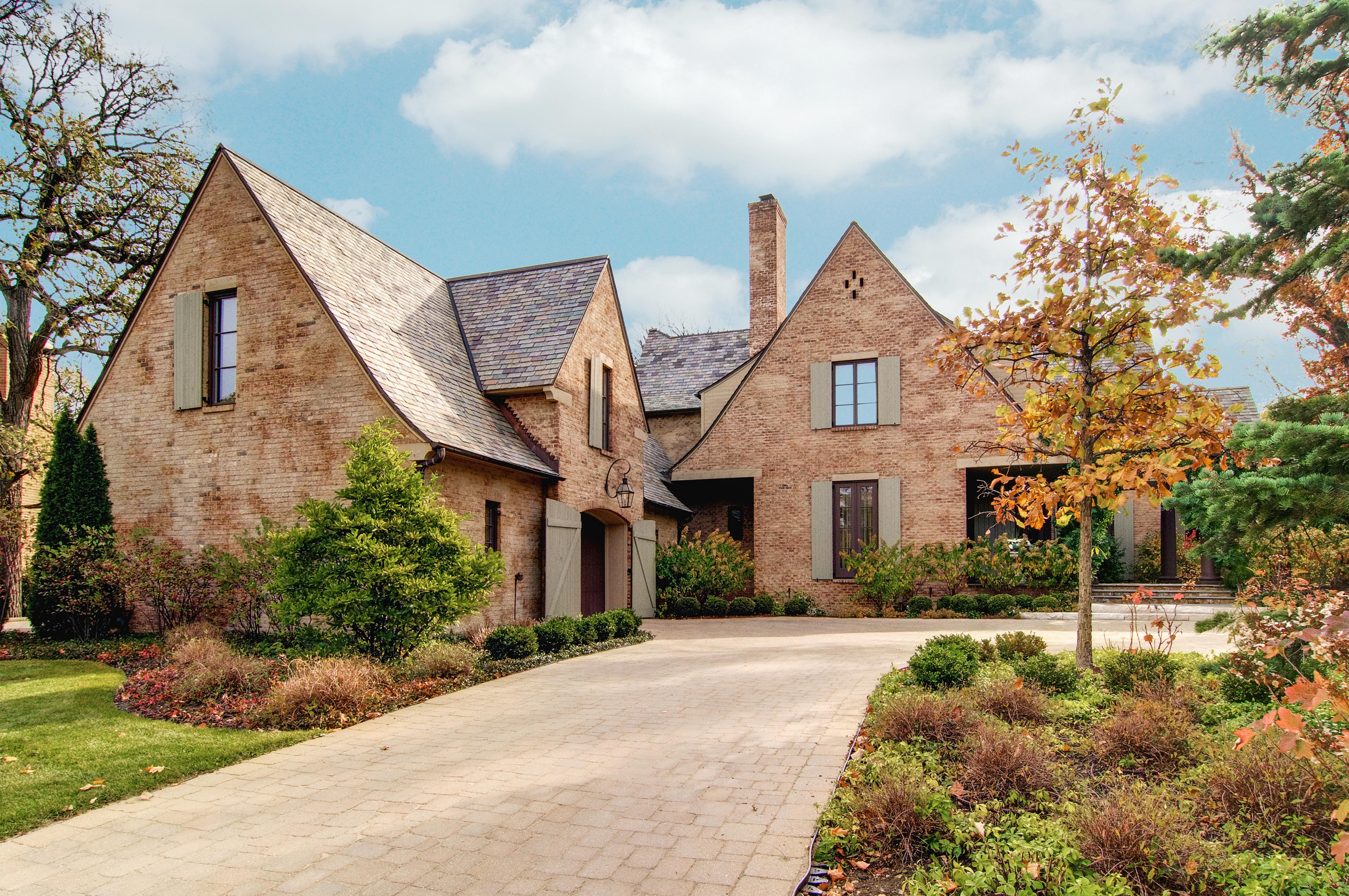 Residential real estate photography prices. Prices, scheduling and policies.
