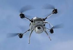 FAA and drone controversy