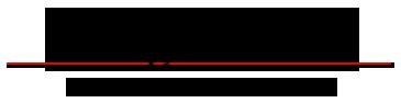Larry Fields Photography Logo